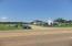 0 N Highway 45 (1 22 Acres), Columbus, AL 39705