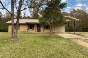1380 Reed Rd, Mathiston, MS 39752