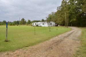 6607 Self Creek Rd, Starkville, MS 39759