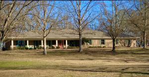 1458 Rockhill Rd, Starkville, MS 39759