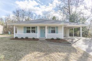 625 Greensboro St, Starkville, MS 39759