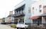 106 S Lafayette St, Starkville, MS 39759