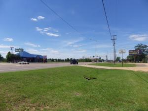 1214 Highway 45 Alternate North, West Point, MS 39773