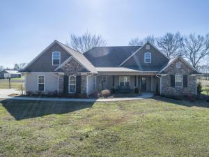 508 Woodside Drive, Starkville, MS 39759