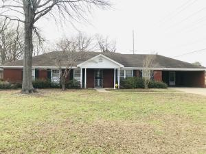 617 Sycamore St, Columbus, MS 39702