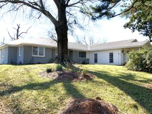 3224 Turkey Creek Rd, Starkville, MS 39759