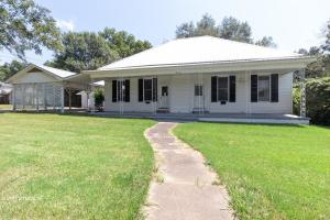 103 Hillside St, Lexington, MS 39095