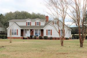 230 McMinn Cir, Louisville, MS 39339