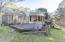 500 Briarwick Drive, Starkville, MS 39759