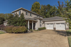 111 Kingwood Drive, Starkville, MS 39759