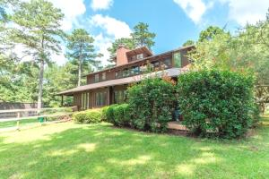 6519 MS Highway 15 S, Ackerman, MS 39735
