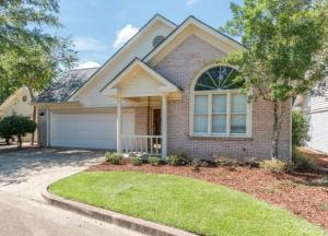 15 Middleton Ct, Starkville, MS 39759