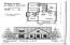 324 Bent Brook Ridge Street, Starkville, MS 39759