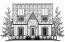 332 Bent Brook Ridge Street, Starkville, MS 39759