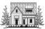 312 Bent Brook Ridge Street, Starkville, MS 39759