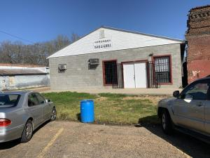 194 Main St, Crawford, MS 39743