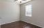 290 Russell Street #122, Starkville, MS 39759