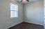 290 Russell Street #336, Starkville, MS 39759