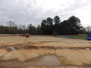 0 US Highway 45 Alternate, West Point, MS 39773