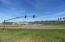 5.0 Acres Highway 12 E, Starkville, MS 39759
