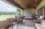 747 Woodside Drive, Starkville, MS 39759