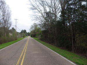816 Old West Point Rd, Starkville, MS 39759