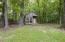 1170 Meadowlark Dr, Starkville, MS 39759