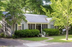 105 Caldwell Street, Starkville, MS 39759