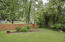 203 Williamsburg Dr, Starkville, MS 39759