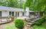 106 Edgewood Drive, Starkville, MS 39759