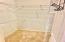 106 Trumpet Vine, Starkville, MS 39759