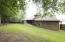 206 Oakmont Rd, Starkville, MS 39759
