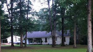 1260 Flint Hill Rd, Caledonia, MS 39740