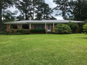 5458 Old Robinson Rd, Louisville, MS 39339