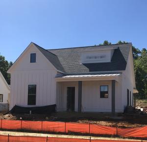 336 Bent Brook Ridge Street, Starkville, MS 39759