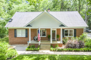 711 Greensboro St, Starkville, MS 39759