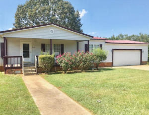 2025 McGee - Thompson Rd, Weir, MS 39772
