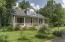 301 S Washington, Starkville, MS 39759