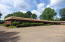 116 Lawrence Dr, Columbus, MS 39702