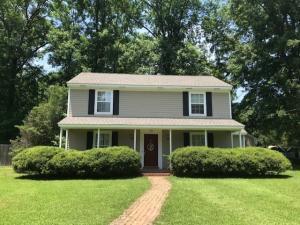 700 Sycamore Street, Starkville, MS 39759