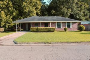 503 Carver Drive, Starkville, MS 39759