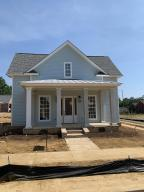 108 Carriage Lane, Starkville, MS 39759