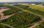 11.4+/- AC CORNERSTONE BOULEVARD/HWY 25, Starkville, MS 39759