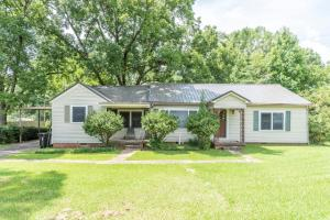 1159 Adams Ave, Eupora, MS 39744
