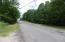 0 Blackjack Road (29.7 acres), Starkville, MS 39759