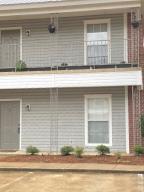 1257 Louisville Street #4, Starkville, MS 39759
