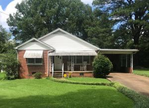 191 Gage St, Louisville, MS 39339