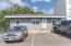 120 Courthouse Square, Starkville, MS 39759