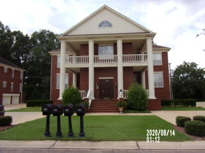 133 Willow Pointe Dr, Columbus, MS 39705