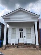 2829 Jefferson St, Macon, MS 39341